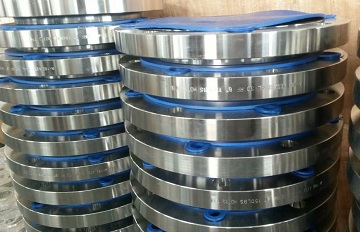 Stainless Steel 304 Flanges | Stainless Steel 304L Flanges