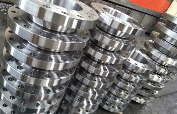 Stainless Steel 316 Flanges | Stainless Steel 316L Flanges