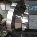 """ASTM A182 F60 18"""" WNRF"""