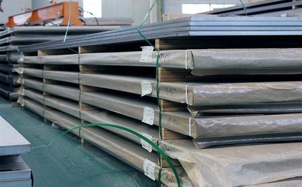 ASTM A240 310S plates